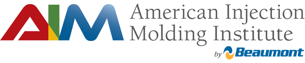 American Injection Molding Institute