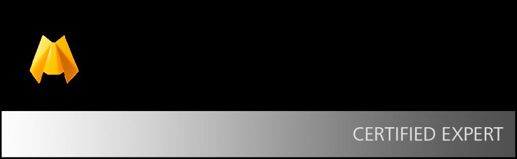 Autodesk Moldflow Certified Expert