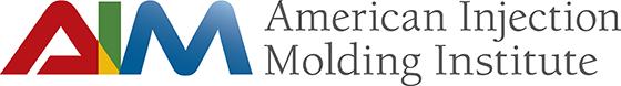 AIM Institute Logo