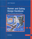 Runner and Gating Design Handbook 2nd Edition: Tools for Successful Injection Molding
