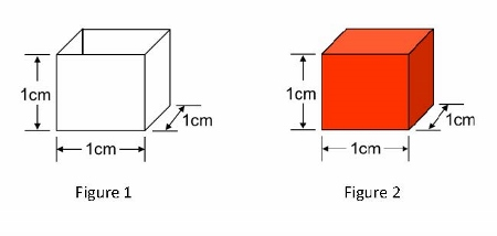 fig-1-and-fig-2-(450x214)