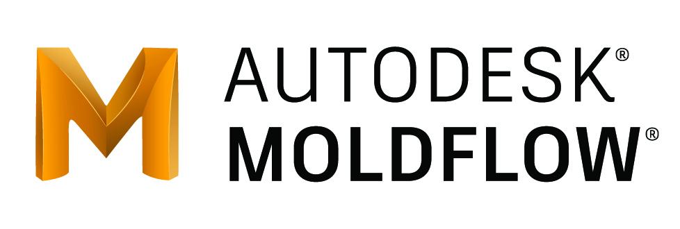 Autodesk Moldflow Software - Beaumont Technologies, Inc